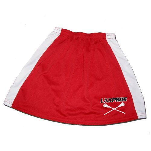 Atlantic Sportswear League Special Game Kilt